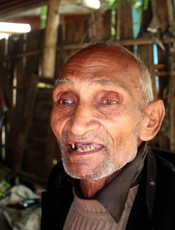 Pehelvaan Thakur