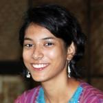 Zoya Tyabji