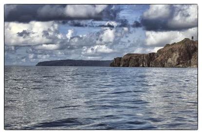 Andaman Islands_ picture Tanvi Vaidyanathan
