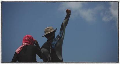 Celebration of successful summer_Picture Tanvi.jpg