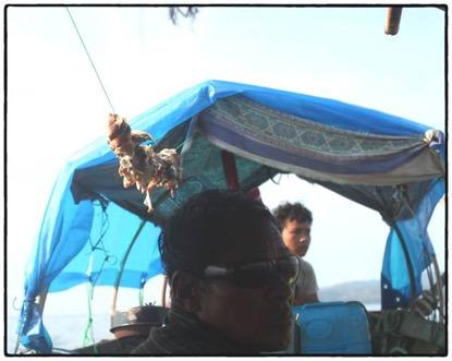 Dried fish_Andaman.jpg